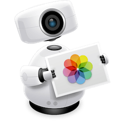 PowerPhotos for Mac v1.6.2 英文破解版 图像管理及重复图像清理工具