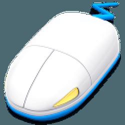 SteerMouse for Mac v5.3.7 英文破解版下载 鼠标驱动程序