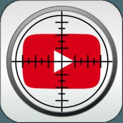 WebVideoHunter for Mac v5.9.5 中文已激活版 视频下载软件