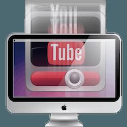 Wondershare AllMyTube Mac v7.3.5.0 英文破解版下载 在线视频下载软件