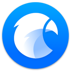 Eagle for Mac v1.9.0 中文破解版下载