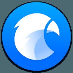Eagle for Mac v1.8.2 中文破解版 设计师图片管理工具