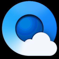 QQ浏览器 for Mac v4.5.122.400 官方版 免费下载