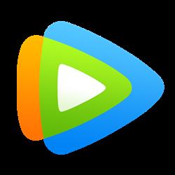腾讯视频 Mac v2.7.3.46151 官方免费版下载