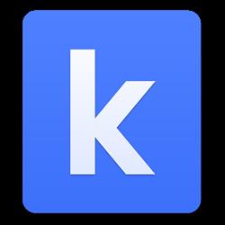看图(Kantu) for Mac v2.5.2 官方版 免费下载