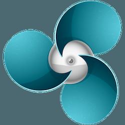 TG Pro for Mac v2.39 英文破解版下载 电脑温度检测软件