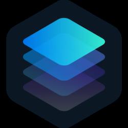 Luminar 3 for Mac v3.0.0 中文汉化破解版 图像处理软件