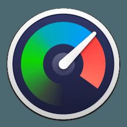 iStatistica Pro for Mac v1.1.2 英文破解版下载 系统状态监控软件
