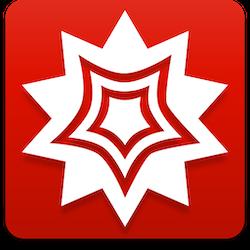 Wolfram Mathematica for Mac v11.3.0.0 中文破解版 现代技术计算系统软件
