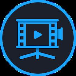 Movavi Video Editor 15 Business for Mac v15.5.0 中文破解版下载 视频录制和视频编辑软件