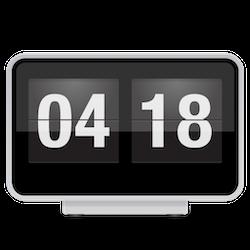 Eon Timer for Mac v2.7.5 中文破解版 时间记录软件