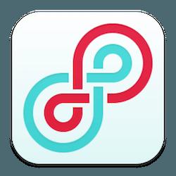 Loopback for Mac v2.2.1 英文破解版 虚拟音频软件