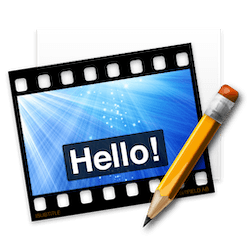 iSubtitle for Mac v3.3 中文破解版下载 视频字幕制作软件