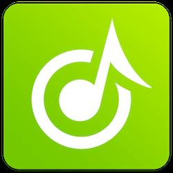 Aimersoft iMusic for Mac v2.0.8.2 英文破解版 音乐下载及管理工具