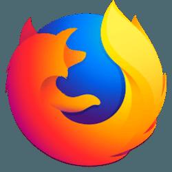 火狐浏览器 Firefox for Mac v64.0 官方版 免费下载
