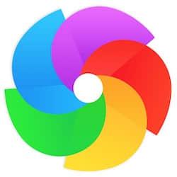 360极速浏览器 for Mac版 v1.0.1505.0 官方版下载