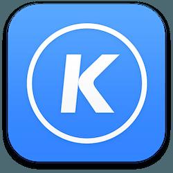 酷狗音乐 for Mac v2.7.8 官方版 免费下载