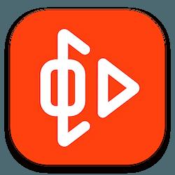 虾米音乐 for Mac v7.2.3 官方版 免费下载