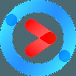优酷 Mac v1.7.6 官方免费版下载