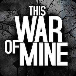 这是我的战争 This War of Mine Mac v6.0.0 中文版破解版 动作冒险游戏