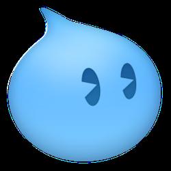 阿里旺旺 for Mac v8.00.44 官方版 免费下载