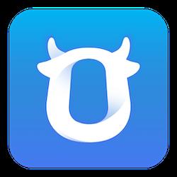 千牛 for Mac v9.04.02 官方版 免费下载