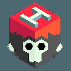 Hexels for Mac v3.1.5 英文破解版 像素风格绘图软件