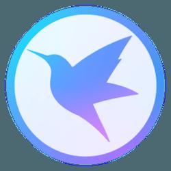 迅雷 for Mac v6.6.6(6666) 免登录破解版 迅雷VIP加速下载