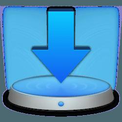 Yoink for Mac v3.4 中文破解版下载 可简化窗口拖放操作的软件