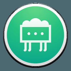 Icons8 for Mac v5.6.6 英文破解版下载 mac上icon矢量图标素材软件
