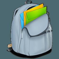 Archiver for Mac v3.0.9 英文破解版下载 解压压缩软件