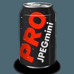 JPEGmini Pro for Mac v2.1.0 英文破解版下载 JPG图片压缩软件