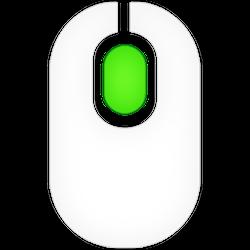 SmoothScroll for Mac v1.1.6 英文版破解版下载 鼠标控制工具