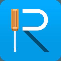 ReiBoot Pro for Mac v7.2.4 中文破解版下载 修复iOS系统卡死故障软件