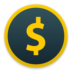 Money Pro for Mac v2.5 中文破解版下载 个人记账理财软件