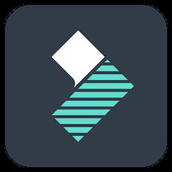 Wondershare Filmora for Mac v9.1.0.9 英文破解版下载 视频编辑软件