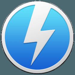 DAEMON Tools for Mac v6.3.419 中文破解版下载 虚拟光驱软件
