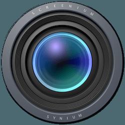Screenium 3 for Mac v3.2.4 中文破解版下载 屏幕录制软件