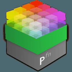 LiveGrade Pro 4 for Mac v4.4.1 中文破解版下载 专业调色风格软件