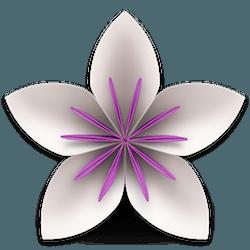 Vellum for Mac v2.6.3 英文破解版下载 电子书制作软件
