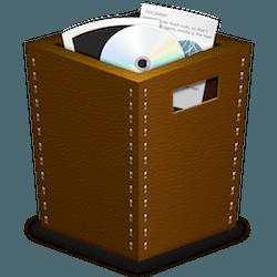 TrashMe for Mac v2.1.19 英文破解版下载 软件卸载工具
