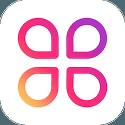 QuickLinks for Mac v2.4.1 英文破解版下载 快捷方式创建软件