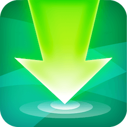 iTube Studio for Mac v7.3.1 英文破解版下载 Youtube视频下载软件