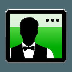 Bartender 3 for Mac v3.0.57B 英文破解版下载 菜单栏图标管理软件