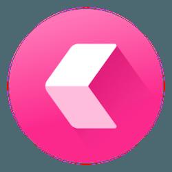 Creo 2 for Mac v2.0.5 英文破解版下载 移动APP开发软件
