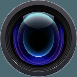 Anamorphic Pro for Mac v2.1 英文破解版下载 景深效果软件
