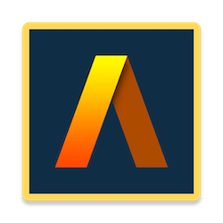 Artstudio Pro for Mac v2.0.10 英文破解版下载 绘图和照片编辑软件