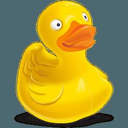 Cyberduck for Mac v6.8.3 英文破解版下载 FTP客户端软件