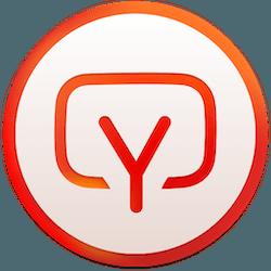 Softorino YouTube Converter for Mac v2.1.2 英文破解版下载 YouTube视频下载与转换软件