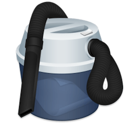 Mojave Cache Cleaner for Mac v12.0.4 英文破解版下载 苹果系统维护软件